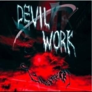 DEVIL WORK